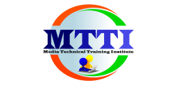 Media Technical Training Institute
