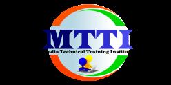 Media Technical Training Institute